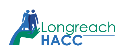 Longreach Home & Community Care Inc